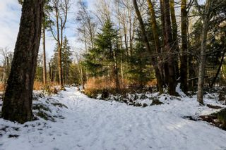 Photo 35: Lot 2 Eagles Dr in : CV Courtenay North Land for sale (Comox Valley)  : MLS®# 869395