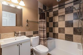 Photo 23: 1 2015 24 Street SW in Calgary: Richmond Row/Townhouse for sale : MLS®# A1125834
