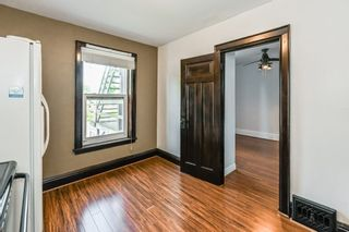 Photo 16: 108 North Kensington Avenue in Hamilton: House for sale : MLS®# H4080012