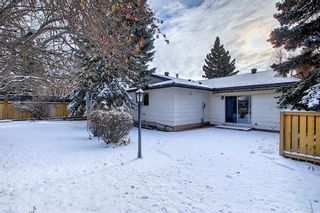 Photo 43: 762 Woodpark Road SW in Calgary: Woodlands Detached for sale : MLS®# A1048869