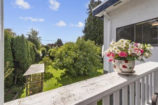Photo 18: 6560 YEATS Crescent in Richmond: Woodwards House for sale : MLS®# R2625112