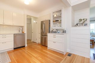 Photo 3: 2179 Cranleigh Pl in : OB Henderson House for sale (Oak Bay)  : MLS®# 852463