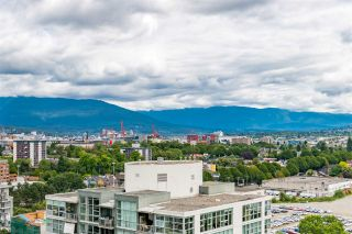 """Photo 22: 1801 1128 QUEBEC Street in Vancouver: Downtown VE Condo for sale in """"THE NATIONAL"""" (Vancouver East)  : MLS®# R2484422"""