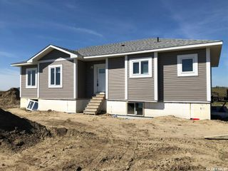 Photo 1: #9 Ridge Crescent in Dundurn: Residential for sale (Dundurn Rm No. 314)  : MLS®# SK864678
