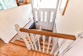 Photo 13: 7349 WHITBY PLACE in Delta: Nordel House for sale (N. Delta)  : MLS®# R2227620