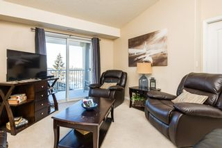 Photo 13: 509 7511 171 Street in Edmonton: Zone 20 Condo for sale : MLS®# E4229398