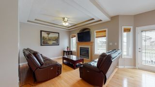 Photo 12: 6111 164 Avenue in Edmonton: Zone 03 House for sale : MLS®# E4244949