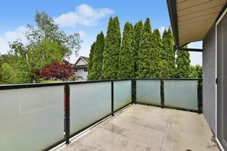"""Photo 22: 2237 MOUNTAIN Drive in Abbotsford: Abbotsford East House for sale in """"Mountain Village"""" : MLS®# R2577486"""