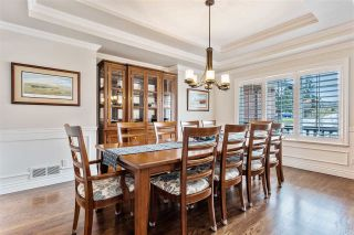 """Photo 3: 17149 103A Avenue in Surrey: Fraser Heights House for sale in """"Abbey Glen"""" (North Surrey)  : MLS®# R2554026"""