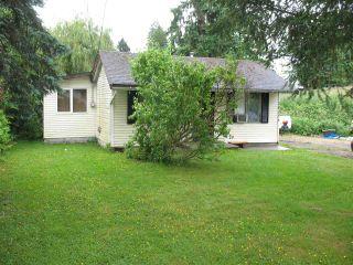 Photo 6: 20258 OSPRING Street in Maple Ridge: Southwest Maple Ridge House for sale : MLS®# R2590406