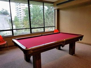 """Photo 15: 207 15 SMOKEY SMITH Place in New Westminster: GlenBrooke North Condo for sale in """"WESTERLY"""" : MLS®# R2281918"""