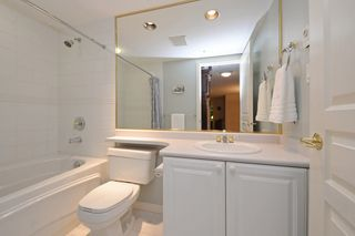 """Photo 18: 110 1140 STRATHAVEN Drive in North Vancouver: Northlands Condo for sale in """"Strathaven"""" : MLS®# R2178970"""