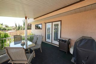 Photo 22: 32 BERMONDSEY Court NW in Calgary: Beddington Heights Detached for sale : MLS®# A1013498