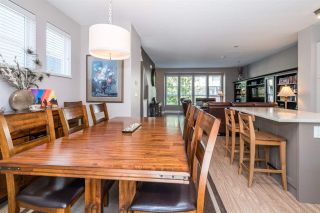 Photo 12: 74 19477 72A Avenue in Surrey: Clayton Townhouse for sale (Cloverdale)  : MLS®# R2199484