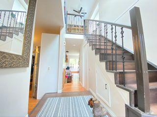 "Photo 12: 29 12227 SKILLEN Street in Maple Ridge: Northwest Maple Ridge Townhouse for sale in ""MCKINNEY CREEK ESTATE"" : MLS®# R2571968"