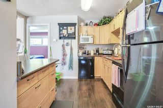 Photo 15: 907A Argyle Avenue in Saskatoon: Greystone Heights Residential for sale : MLS®# SK851059