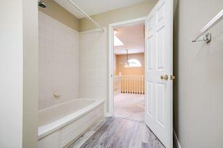 Photo 33: 15675 91 Avenue in Surrey: Fleetwood Tynehead House for sale : MLS®# R2533767