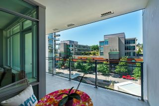 """Photo 14: 503 258 NELSON'S Court in New Westminster: Sapperton Condo for sale in """"THE COLUMBIA"""" : MLS®# R2611944"""