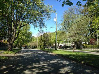 Photo 5: 3651 OSLER ST Vancouver, Westside House Sold