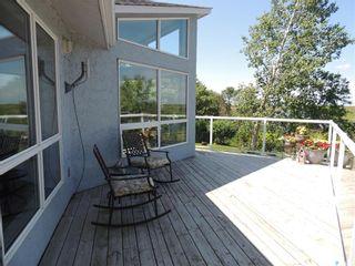 Photo 17: 109 Sunset Drive in Estevan: Residential for sale (Estevan Rm No. 5)  : MLS®# SK855278