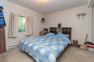 Photo 12: 9149 West Saanich Rd in : NS Ardmore House for sale (North Saanich)  : MLS®# 879323