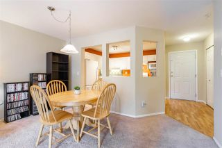"Photo 12: 307 2435 CENTER Street in Abbotsford: Abbotsford West Condo for sale in ""CEDAR GROVE PLACE"" : MLS®# R2466692"