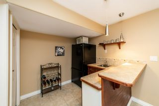 Photo 29: 15604 49 Street in Edmonton: Zone 03 House for sale : MLS®# E4235919