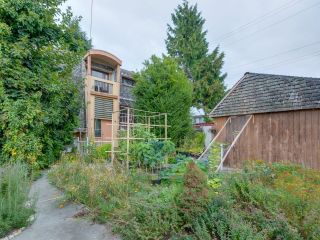 Photo 30: 1978 NASSAU Drive in Vancouver: Fraserview VE House for sale (Vancouver East)  : MLS®# R2619446