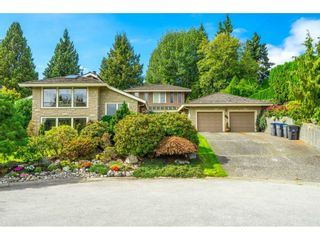 Photo 37: 5319 SOUTHRIDGE Place in Surrey: Panorama Ridge House for sale : MLS®# R2612903