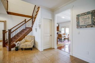 Photo 17: 14036 114 AVENUE in Surrey: Bolivar Heights House for sale (North Surrey)  : MLS®# R2489783