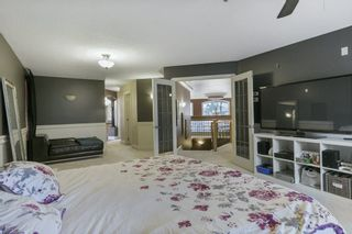 Photo 24: 267 TORY Crescent in Edmonton: Zone 14 House for sale : MLS®# E4235977