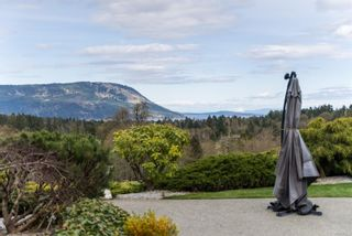 Photo 63: 1358 Freeman Rd in : ML Cobble Hill House for sale (Malahat & Area)  : MLS®# 872738
