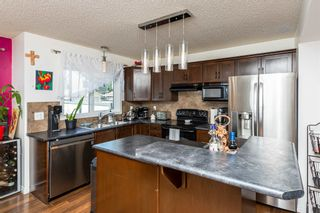 Photo 15: 6052 STANTON Drive in Edmonton: Zone 53 House for sale : MLS®# E4253474