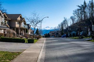 """Photo 19: 35713 REGAL Parkway in Abbotsford: Abbotsford East House for sale in """"REGAL PEAKS"""" : MLS®# R2424574"""