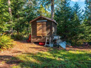 Photo 29: 7735 REDROOFFS Road in Halfmoon Bay: Halfmn Bay Secret Cv Redroofs House for sale (Sunshine Coast)  : MLS®# R2564522