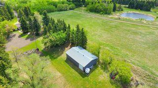 Photo 42: 1304 34 Street in Edmonton: Zone 53 House for sale : MLS®# E4247119