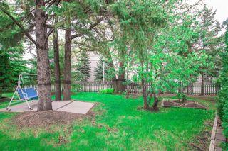Photo 4: 15 Lennox Avenue in Winnipeg: St Vital Residential for sale (2D)  : MLS®# 202119099