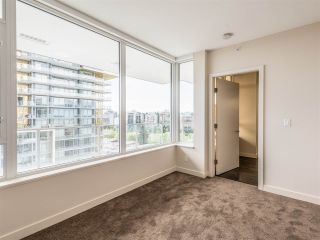 """Photo 26: 1106 6383 MCKAY Avenue in Burnaby: Metrotown Condo for sale in """"Gold House North Tower"""" (Burnaby South)  : MLS®# R2489328"""