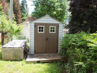 Photo 5: 24 5679 Tomswood Rd in : PA Port Alberni Manufactured Home for sale (Port Alberni)  : MLS®# 879010