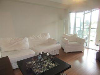 Photo 5: 305 7511 120 Street in Delta: Scottsdale Condo for sale (N. Delta)  : MLS®# R2083156