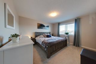 Photo 15: 12823 207 Street in Edmonton: Zone 59 House Half Duplex for sale : MLS®# E4265509