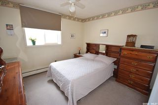 Photo 11: 5 9 Pearson Place in Saskatoon: Confederation Park Residential for sale : MLS®# SK845055