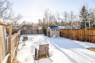 Photo 22: 4904 Nesbitt Road NW in Calgary: North Haven Semi Detached for sale : MLS®# A1065106