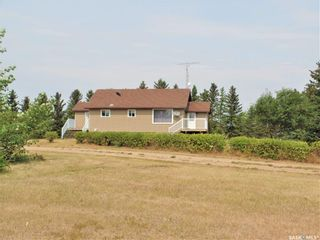 Photo 44: RM of Hearts Hill 9.99 Acres in Heart's Hill: Residential for sale (Heart's Hill Rm No. 352)  : MLS®# SK866598