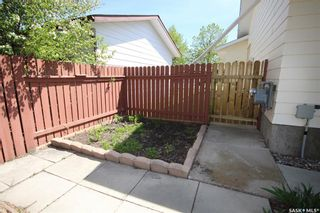 Photo 37: 2341 Canary Street in North Battleford: Killdeer Park Residential for sale : MLS®# SK847205