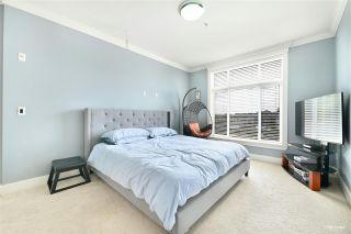 """Photo 22: 308 14885 60 Avenue in Surrey: Sullivan Station Condo for sale in """"LUMINA"""" : MLS®# R2560618"""