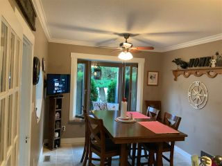 Photo 6: 41829 YARROW CENTRAL Road: Yarrow House for sale : MLS®# R2396048