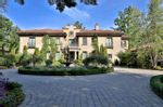 Property Photo: 1454 Robinson PL in Innisfil