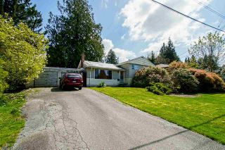 Photo 2: 11298 LANSDOWNE Drive in Surrey: Bolivar Heights House for sale (North Surrey)  : MLS®# R2601726