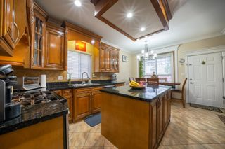 Photo 6: 6781 152 in surrey: East Newton House for sale (Surrey)